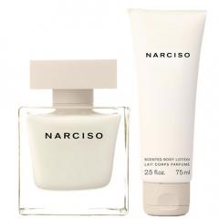Narciso Rodriguez Narciso EDP 90 ml Set