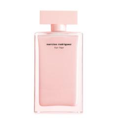 Narciso Rodriguez For Her eau de parfum spray
