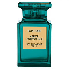 Tom Ford Neroli Portofino eau de parfum spray