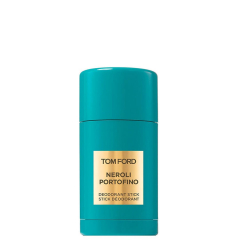Tom Ford Neroli Portofino 75 ml deodorant stick