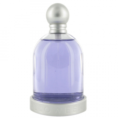 J. Del Pozo Halloween eau de toilette spray