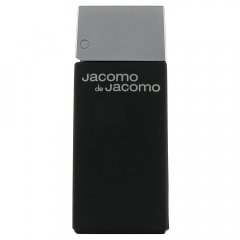 Jacomo de Jacomo eau de toilette spray