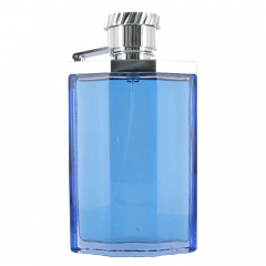 Dunhill Desire Blue eau de toilette spray