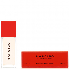 Narciso Rodriguez Narciso Rouge 20 ml eau de parfum spray