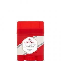 Old Spice 50 ml deodorant stick