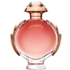 Paco Rabanne Olympéa Legend eau de parfum spray