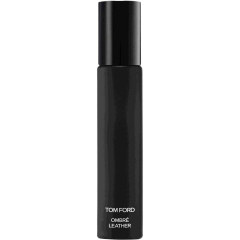 Tom Ford Ombre Leather 10 ml eau de parfum spray  OP=OP
