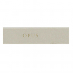 Amouage Opus XI 2 ml eau de parfum spray