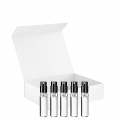 Parfumerie.nl Orientaalse, Bloemige Trialkit