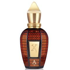 Xerjoff Oud Stars Alexandria III parfum spray