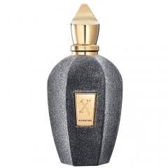 Xerjoff V Ouverture eau de parfum spray
