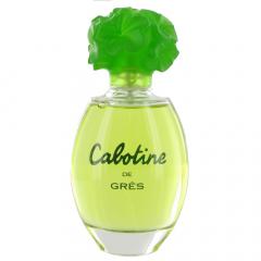 Grès Cabotine eau de parfum spray