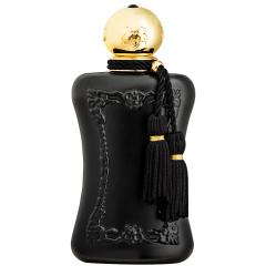 Parfums de Marly Athalia eau de parfum spray