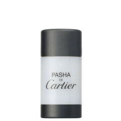 Cartier Pasha de Cartier 75 ml deodorant stick