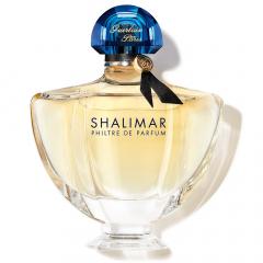 Guerlain Shalimar Philtre de Parfum eau de parfum spray