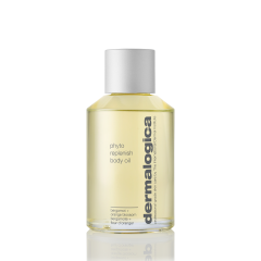 Dermalogica Phyto Replenish Body Oil