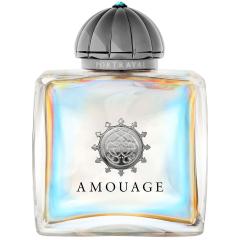 Amouage Portrayal Woman eau de parfum spray