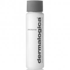 Dermalogica Precleanse 30 ml