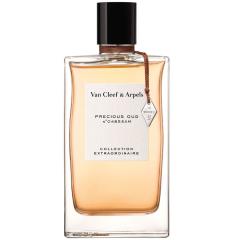 Van Cleef & Arpels Precious Oud eau de parfum spray
