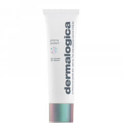 Dermalogica Prisma Protect SPF 30 - 50 ml