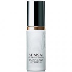 Sensai Cellular Performance Lifting Re-Contouring Lift Essence 40 ml