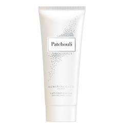 Réminiscence Patchouli 200 ml bodylotion
