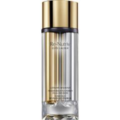 Estée Lauder Re-Nutriv Ultimate Diamond Transformative Energy Dual Infusion 30 ml