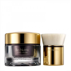 Estée Lauder Re-Nutriv Ultimate Diamond Revitalizing Mask Noir 50 ml