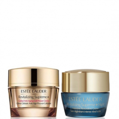Estée Lauder Revitalizing Supreme + Trialkit Limited