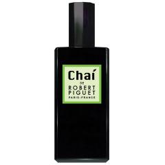 Robert Piguet Chai 100 ml eau de parfum spray  OP=OP