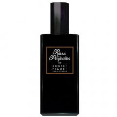 Robert Piguet Rose Perfection eau de parfum spray