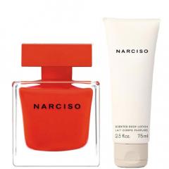 Narciso Rodriguez Narciso Rouge 90 ml Set