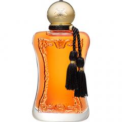 Parfums de Marly Safanad 75 ml eau de parfum spray