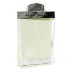 Salvatore Ferragamo pour Homme (Classic) eau de toilette spray