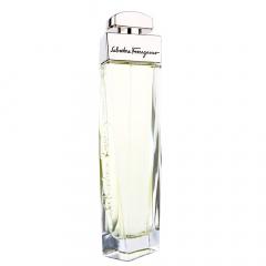 Salvatore Ferragamo pour Femme (Classic) eau de parfum spray