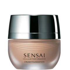 Sensai Cellular Performance Cream Foundation