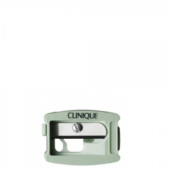 Clinique Eye and Lip sharpener
