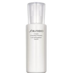 Shiseido creamy cleansing emulsie 200 ml