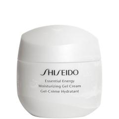 Shiseido Essential Energy Moisturizing Gel-Crème