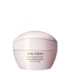 Shiseido Firming bodycrème 200 ml