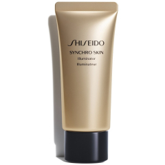 Shiseido Synchro Skin Illuminator 40 ml