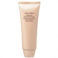 Shiseido Hand Nourishing Crème 100 ml