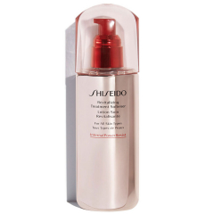 Shiseido Revitalizing Treatment Softener 150ml