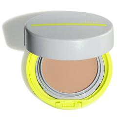 Shiseido Sun Sports BB Compact SPF 50+