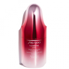 Shiseido Ultimune Power Infusing Eye Concentrate