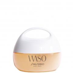 Shiseido Waso Clear Mega-Hydrating Crème