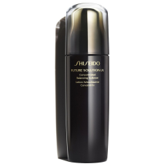 Shiseido Future Solution LX concentraded balancing softener 170 ml