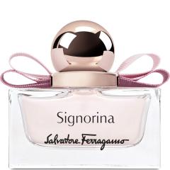 Salvatore Ferragamo Signorina 100 ml eau de parfum spray OP=OP