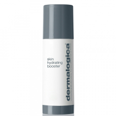 Dermalogica Skin Hydrating Booster 30 ml