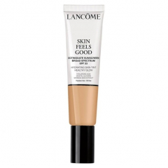 Lancôme Skin Feels Good – Hydraterende Gekleurde Verzorging